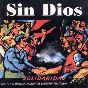 Image for 'Solidaridad'