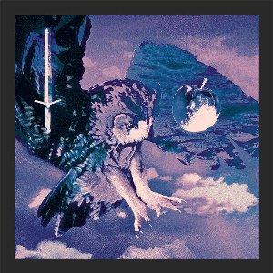 Image for 'Night Flight Europa'