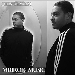 Image for 'Mirror Music'