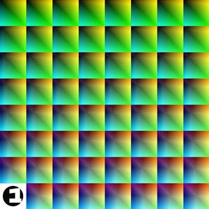 Image for 'Crane (Dirk Dreyer & Mike Rubin Remix)'