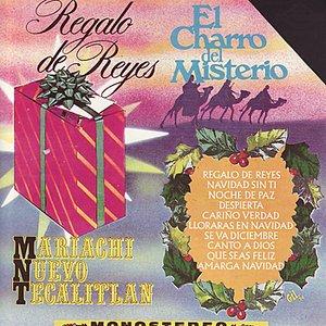 Image for 'Regalo de Reyes'