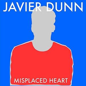 Bild für 'Misplaced Heart'