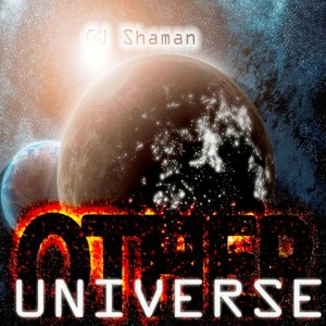 Image for 'Other Universe'
