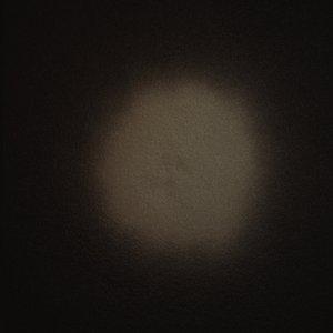 Image for 'Cobra EP'