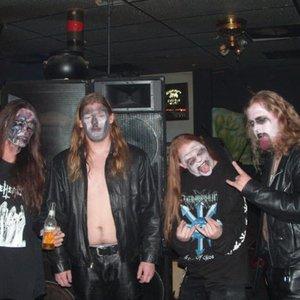 Image for 'Morbid Anal Fog'