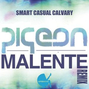 Image for 'Smart Casual Calvary (Malente Edit)'