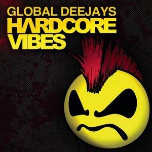 Image for 'Hardcore Vibes (Radio Edit)'