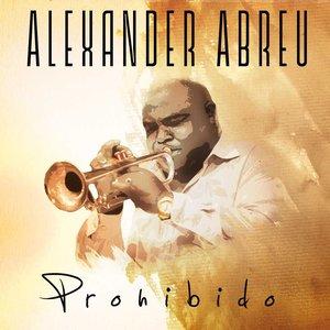 Image for 'Prohibido'