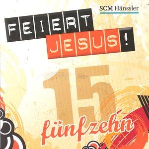 Image for 'Wir Feiern Jesus'