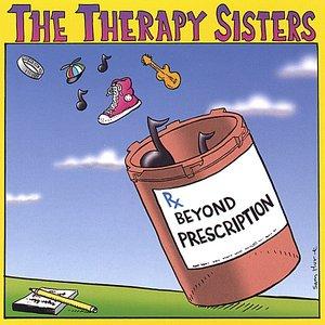Image for 'Beyond Prescription'