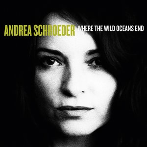 Image for 'Where The Wild Oceans End'