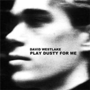 Image for 'Play Dusty For Me'