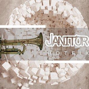 Image for 'Hotfix'