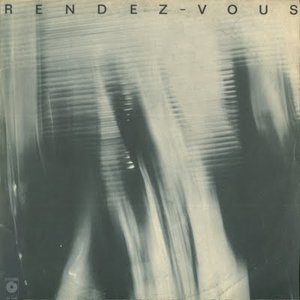 Image for 'Rendez-Vous'