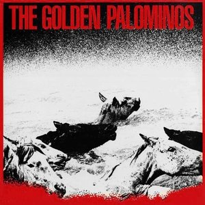 Image for 'The Golden Palominos'