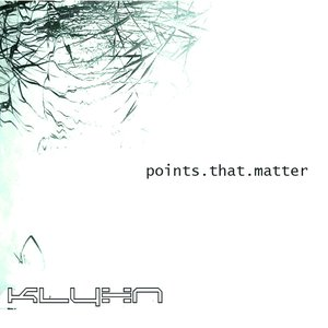 Image for 'points that matter'