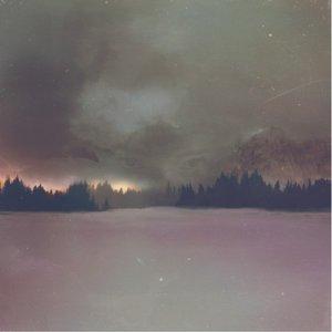 Image pour 'Night Escape (Remixes)'