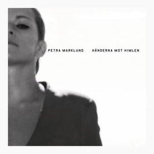 Image for 'Händerna Mot Himlen - Remixes'