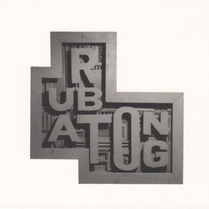 Bild für 'Rubatong'