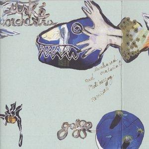 Image for 'Gaffe'