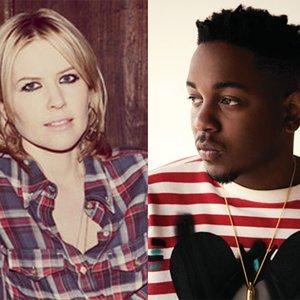 Imagem de 'Dido feat. Kendrick Lamar'