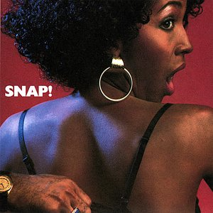 Image for 'SNAP'