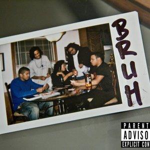Immagine per 'Bruh the LP'