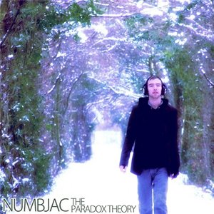 Image for 'NUMBJAC'