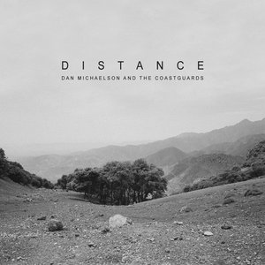 Image for 'Distance'