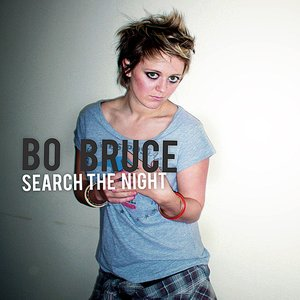 Image for 'Search The Night EP'