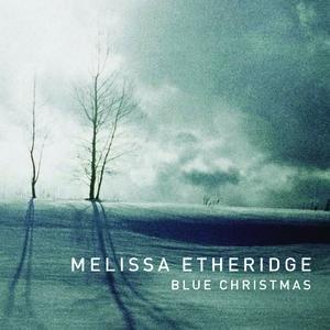 Imagem de 'Blue Christmas'