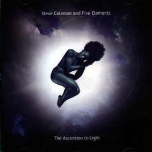 Image for 'The Acension to Light'