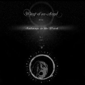 Image for 'Wings of An Angel'