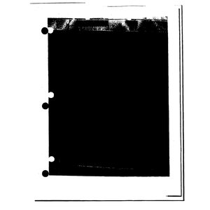 Image for 'Redacted'