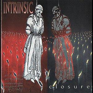 Image pour 'Closure'