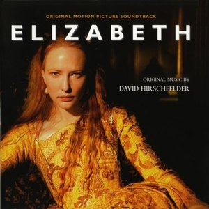 Image for 'Elizabeth'