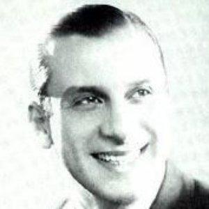 Image for 'Mário Reis'