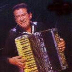 Image for 'Mário Zan'