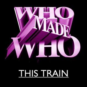 Bild für 'This Train'