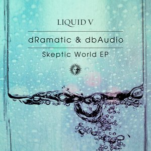 Image for 'Skeptic World EP'