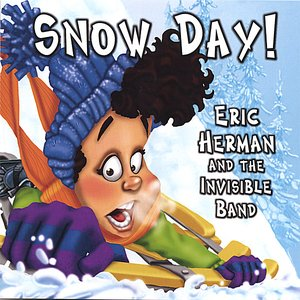 Image for 'Snow Day!'