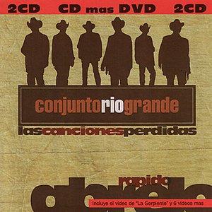Image for 'Conmigo Ya No'