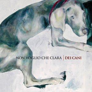 Imagem de 'Dei cani'