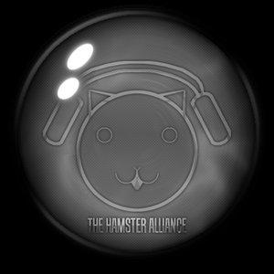 Image for 'Hamster Alliance'