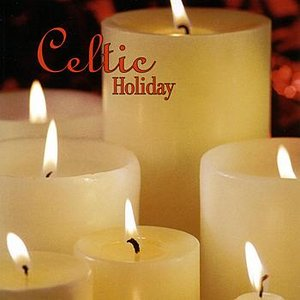 Immagine per 'Christmas Impressions Series - Celtic Holiday'