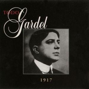 Image for 'La Historia Completa De Carlos Gardel - Volumen 49'
