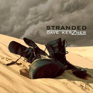 Image for 'Stranded'