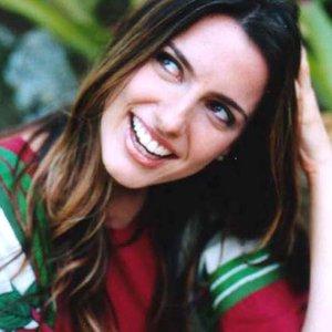 Bild för 'Anna Luisa'