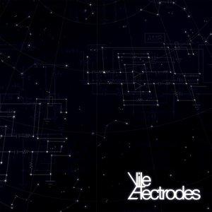 Image for 'Vile Electrodes'