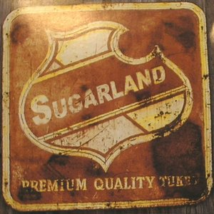 Image for 'Sugarland'